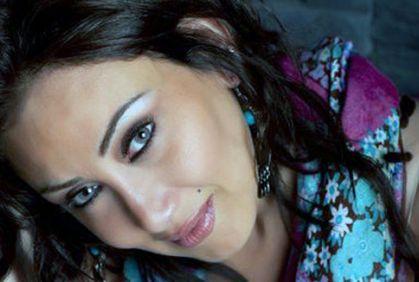"""اخر اخبار ريهام سعيد اليوم.. ترفض العودة لقناة النهار وانتقال برنامج """"صبايا الخير"""" الى قناة اخرى قريبا"""
