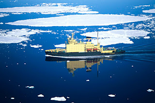 http://in.rbth.com/economics/2015/05/18/russia_may_use_laser-equipped_icebreakers_in_arctic_43147.html