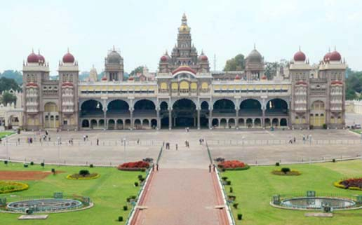 5 Reasons You Should Visit Mysore