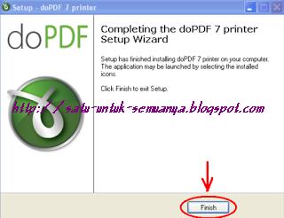 cara membuat file pdf-11