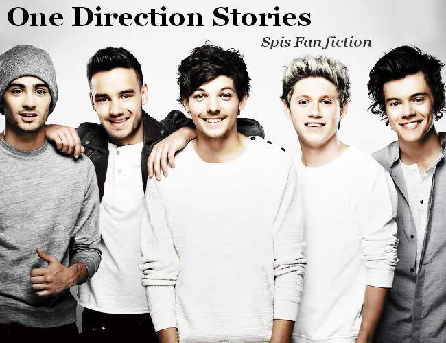 One Direction Stories - Spis Fanfiction