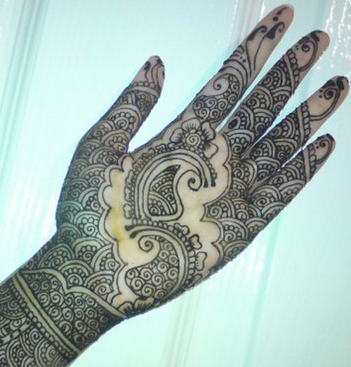 Mehndi Designs For Hands Images Free Download : Free mehndi designs for hands mobile wallpapers