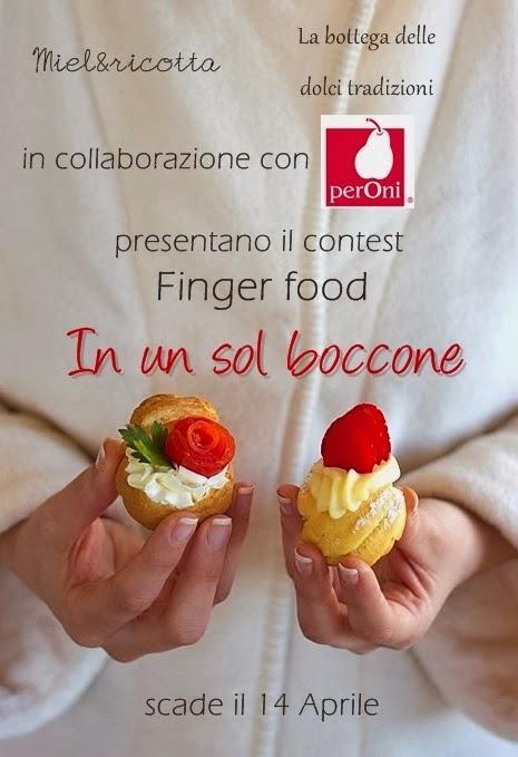 http://www.labottegadelledolcitradizioni.it/2014/03/il-nuovissimo-contest-sui-finger-foods.html