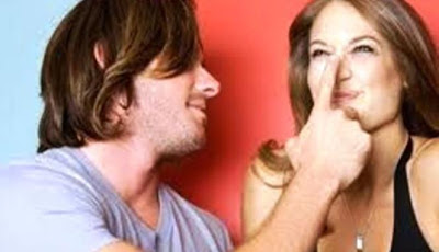 Tips Mempertahankan Hubungan Cinta supaya Awet