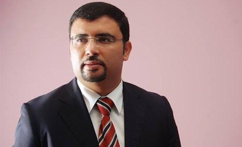 Dans une déclaration accordée au journal égyptien Youm 7 dans son édition de ce lundi 25 janvier 2016 , le porte parole officiel du gouvernement tunisien, Khaled Chouket a affirmé que l'appel de solidarité lancé par le président égyptien Abdel Fattah al-Sissi a touché le peuple et le gouvernement tunisiens.