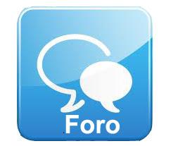http://1.bp.blogspot.com/-CEk6JJrwdG8/TpiTd1oDcEI/AAAAAAAAAZ8/hXEvxNg12kA/s300/Icono-Foro.jpg