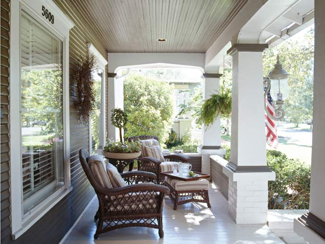 Vignette Design Tuesday Inspiration Porches And Sunrooms