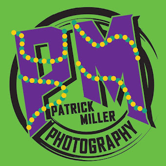 Patrick Miller Photography