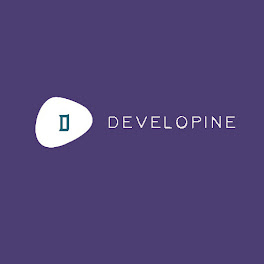 Developine | my official blog site