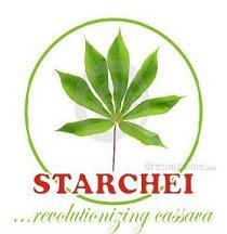Starchei Nigeria Products