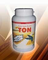 ton-tambak-organik-nusantara-produk-perikanan-nasa-stokist-online-nasa