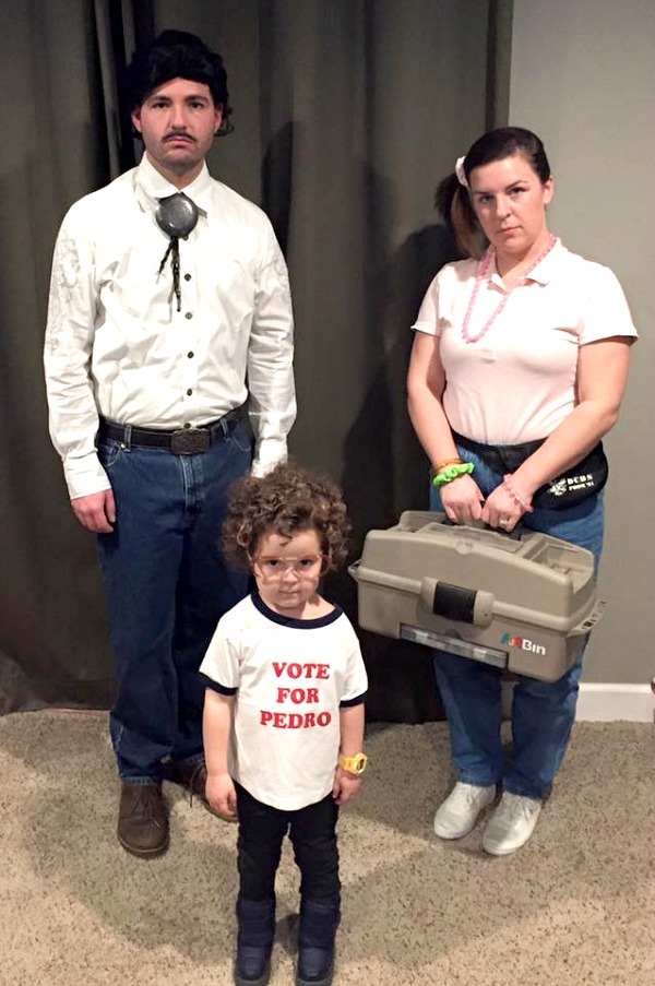 family_halloween_costumes