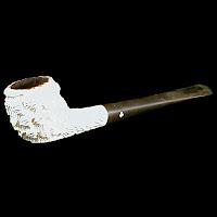 White Briar Kaywoodie Pipe