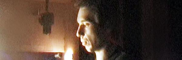 АстроФест - 2004 | полная аудиозапись концерта композитора Андрея Климковского на ежегодном фестивале любителей астрономии