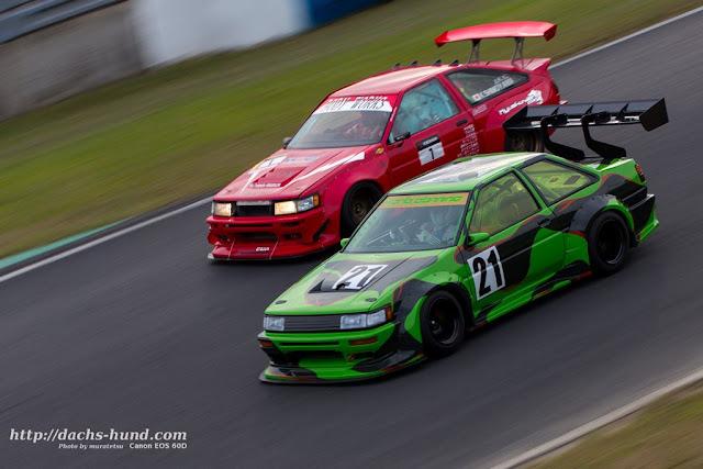 Toyota Corolla Levin AE86, sportowe samochody po tuningu, auta do wyścigów, kultowe samochody z lat 80, JDM, japońska motoryzacja