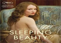 Sleeping Beauty 2011 Online