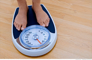 Use These Great Weight Loss News