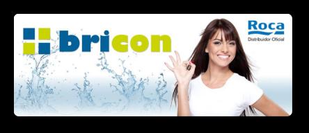 Bricon Cáceres