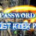 Cheat Password Game PS2 Ghost Rider Bahasa Indonesia Terlengkap