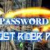 Cheat Password Game PS2 Ghost Rider Bahasa Indonesia Terlengkap