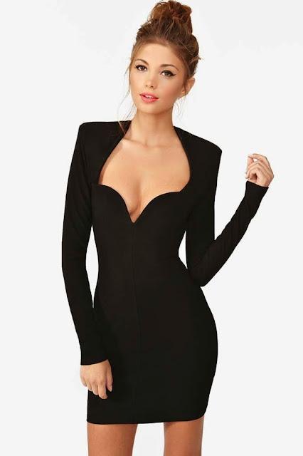 love Fresh Fashion: Summer Dress Fashion 2014