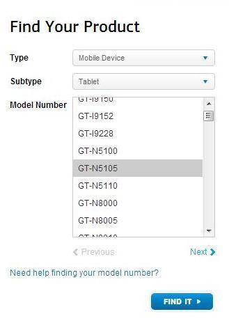 Samsung, Android Tablet, Tablet, Samsung Tablet, Samsung Galaxy Note, GT-N5100