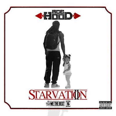 Ace Hood - Take Yo Bitch
