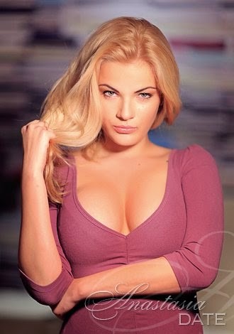 russian woman dating birth date