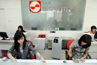 Lowongan Kerja 2013 Terbaru PT Bank Sinarmas Tbk Untuk Lulusan D3 dan S1 Semua Jurusan Penempatan di Seluruh Wilayah Indonesia, lowongan kerja terbaru desember 2012