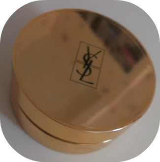 YSL Natural Radiance Poudre Sur Mesure Semi Loose Powder