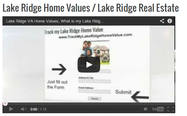 Lake+Ridge+Home+Values.PNG