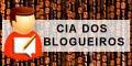 Cia dos Blogueiros