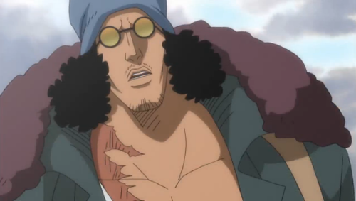 The Righteous and Free OOC (1x1 sign up) - Page 2 One-Piece-Film-Z-Aokiji-Timeskip-Screenshot