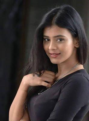 Hebah Patel Hot Pics
