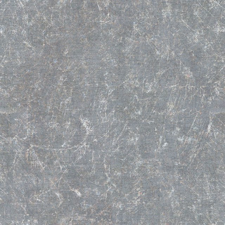 Tileable Metal Texture #1
