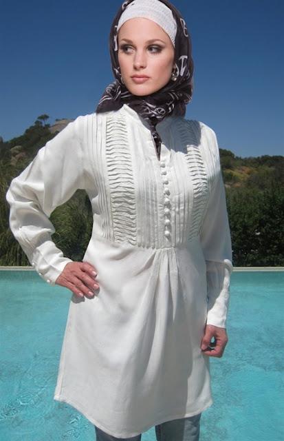Women Islamic Clothing
