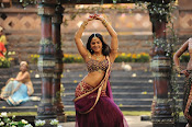 Anushka photos from Rudhramadevi movie-thumbnail-7