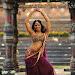 Anushka photos from Rudhramadevi movie-mini-thumb-7