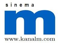 Kanal M Sinema Tv Canlı İzle