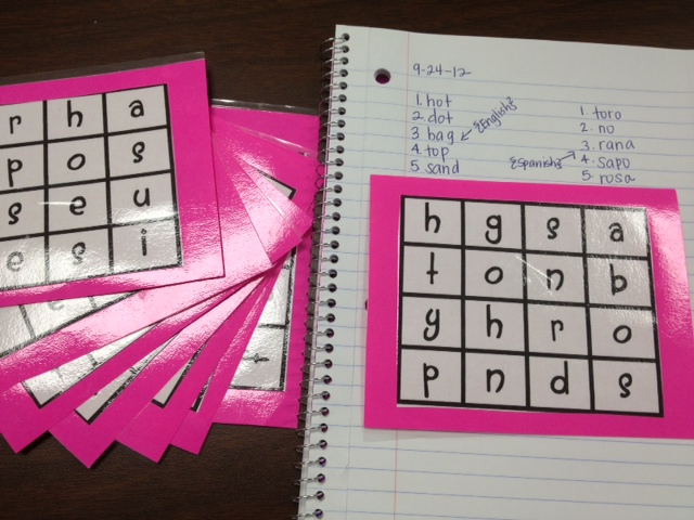 First Grade Word Work Activities - Whole Year! | TpT
