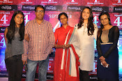 Rudramadevi release date press meet-thumbnail-7