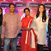 Rudramadevi release date press meet-mini-thumb-7