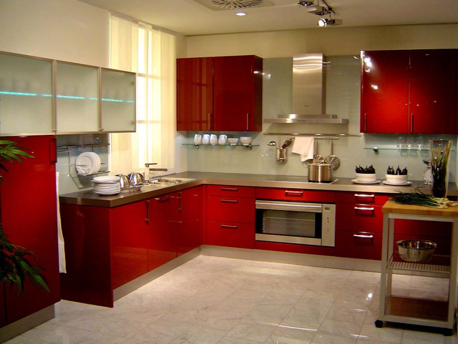 gambar ruang dapur submited images