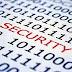 Η RSA προεδοποιεί πως η NSA έχει σπάσει έναν από τους αλγόριθμους κρυπτογράφησης της