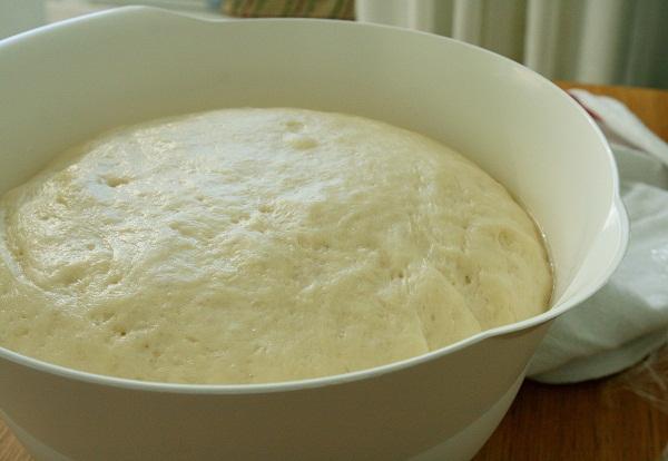 Пирожки с Грустинкой