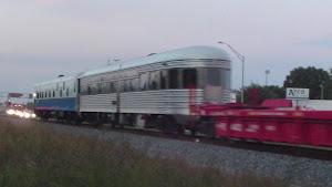 FEC101 Nov 27, 2012