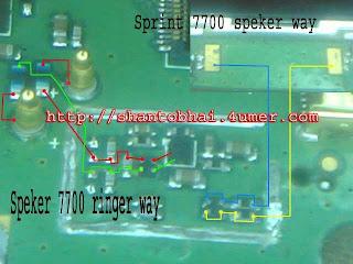 http://1.bp.blogspot.com/-CFDsRoEiOMY/Taa2eGmsN6I/AAAAAAAAAVg/lEebxfpepJk/s1600/Sprint%2B7700%2BAudio%2BJumper%2BSolation.jpg