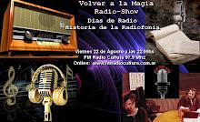 Dias de Radio - Historia de la Radiodifusion