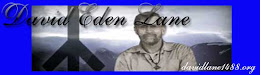 David Eden Lane
