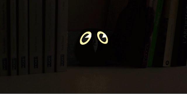 Ulo, CCTV Pintar dengan Beragam Fitur
